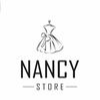 NancyStore89