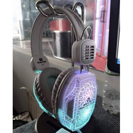 Headphone SIÊU TRÂU A7 A2 --dây7 ly-lót úp tai caosu