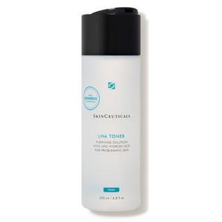 [Meoheo] [Bản Mỹ] Nước hoa hồng LHA Toner 200ml SkinCeuticals