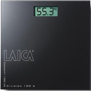 Cân sức khỏe điện tử hãng ITALY – LAICA PS1016