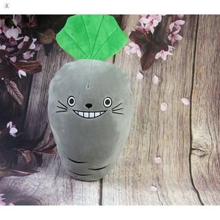 [RẺ NHẤT]Gấu bông Oenpe mèo xám cao cấp dành làm quà tặng