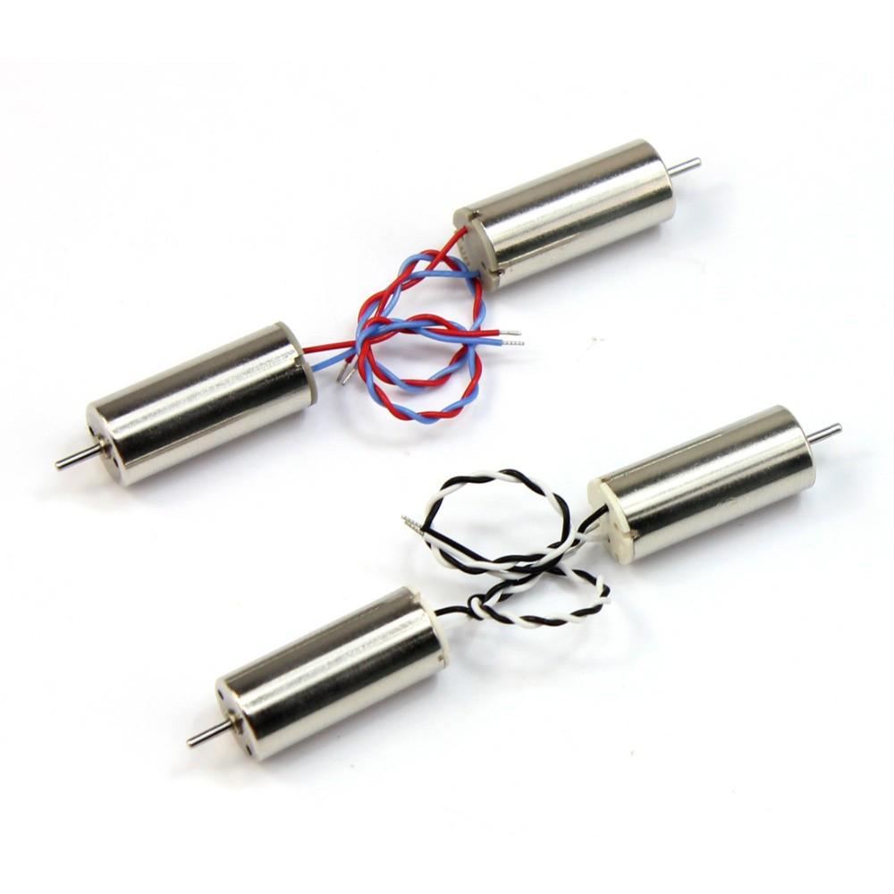 combo 4 motor 8520 chạy điện 1s,2s