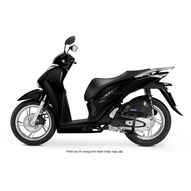 Xe máy Honda sh 150i abs V05 2020