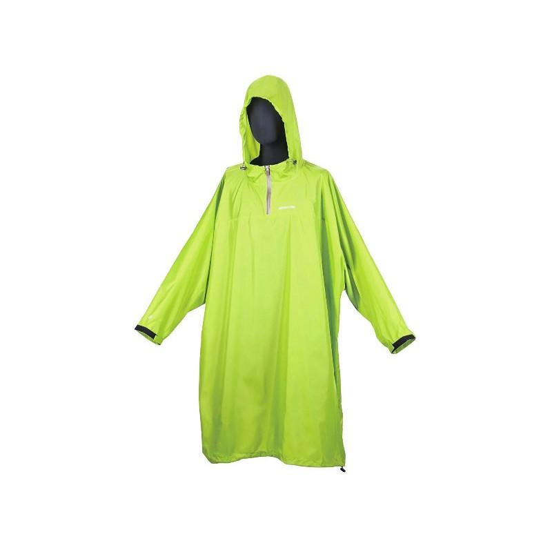 Áo mưa siêu chống thấm Captain Stag Size M - 2924285 , 1164012955 , 322_1164012955 , 849000 , Ao-mua-sieu-chong-tham-Captain-Stag-Size-M-322_1164012955 , shopee.vn , Áo mưa siêu chống thấm Captain Stag Size M
