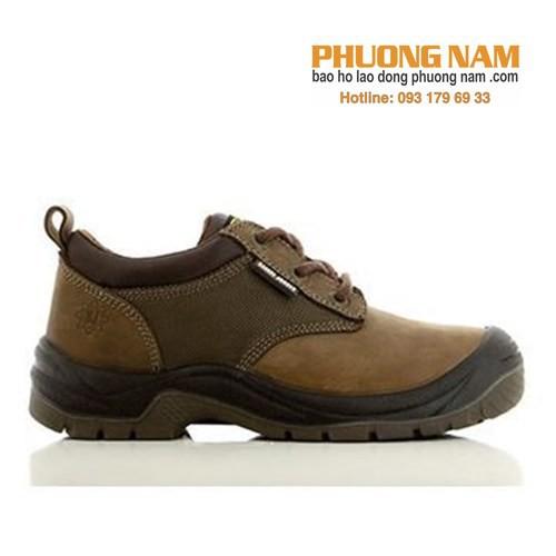 Giày bảo hộ Jogger Sahara S3 - Chính hãng