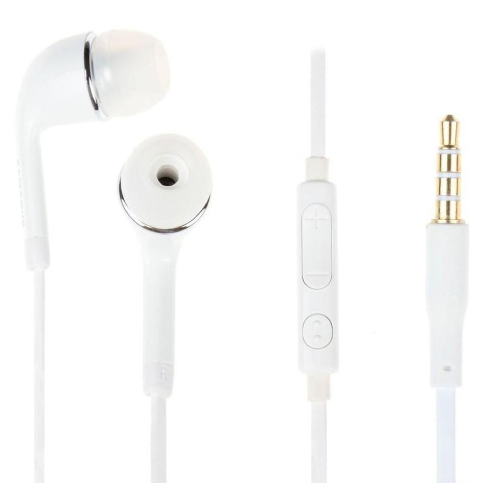 Tai nghe Headset J5 dành cho Android