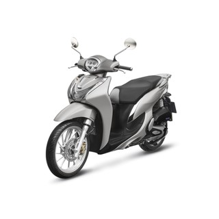 Hình ảnh Xe máy Honda SH Mode 2020 phiên bản Thời trang/Cá tính-2