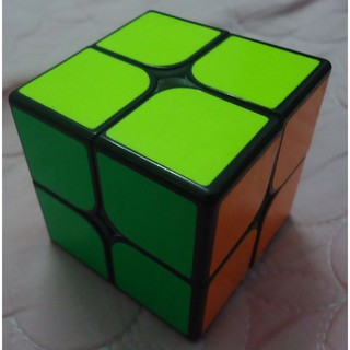 Rubik Moyu Weipo 2×2