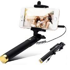 Gậy chụp hình tự sướng selfie monopod vrg007991719 - 3570493 , 962487705 , 322_962487705 , 59000 , Gay-chup-hinh-tu-suong-selfie-monopod-vrg007991719-322_962487705 , shopee.vn , Gậy chụp hình tự sướng selfie monopod vrg007991719