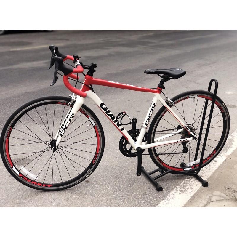 Xe đạp Siêu Lướt Road Giant OCR 5700 -5500-5300... Like New