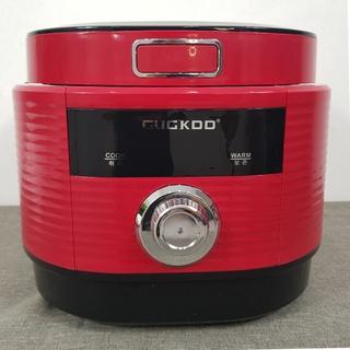 Nồi Cơm Điện CUCKOO GK- 1807 Dung tích 1,8 Lít – Bảo Hành 12 Tháng