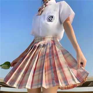Chân váy tennis xếp ly Caro nhập khẩu loại 1 tiêu chuẩn Hàn Quốc23YTU56 thumbnail