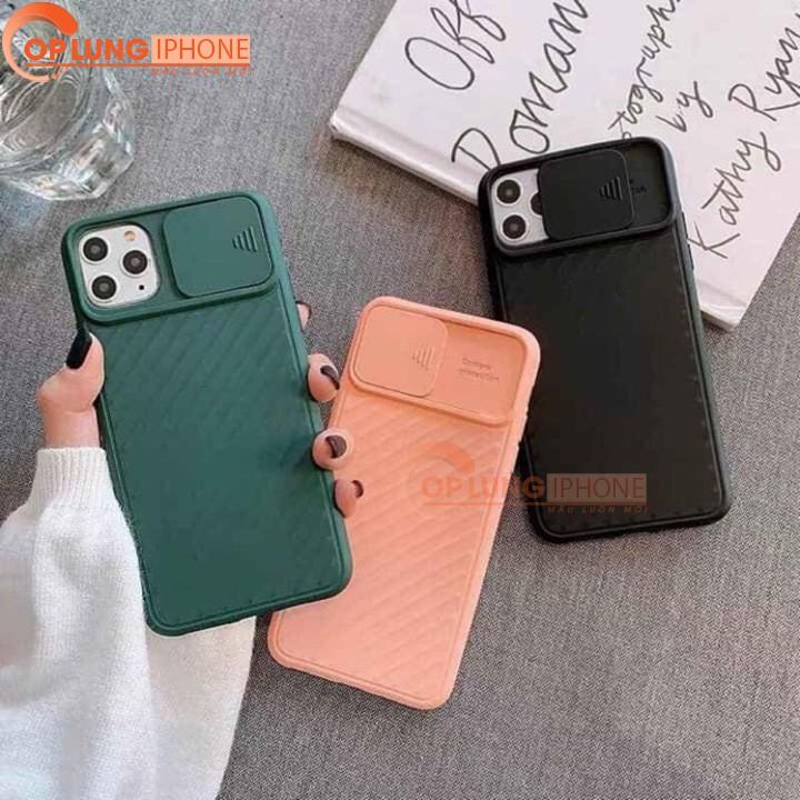Ốp lưng iphone Camera Protection /6/6plus/6s/6s plus/6/7/7plus/8/8plus/x/xs/xs max/11/11 pro/11 promax