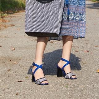 Combo 2 đôi giày