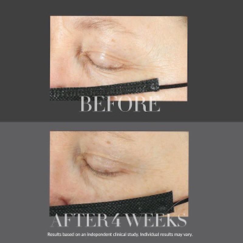 Sample 1ml - Kem dưỡng mắt chống lão hoá Kate Somerville Lifting Eye Cream