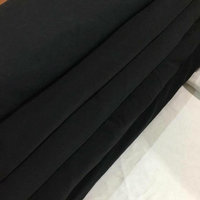 (Trần Hường) vải Xleo may quần - 2818619 , 160003859 , 322_160003859 , 245000 , Tran-Huong-vai-Xleo-may-quan-322_160003859 , shopee.vn , (Trần Hường) vải Xleo may quần