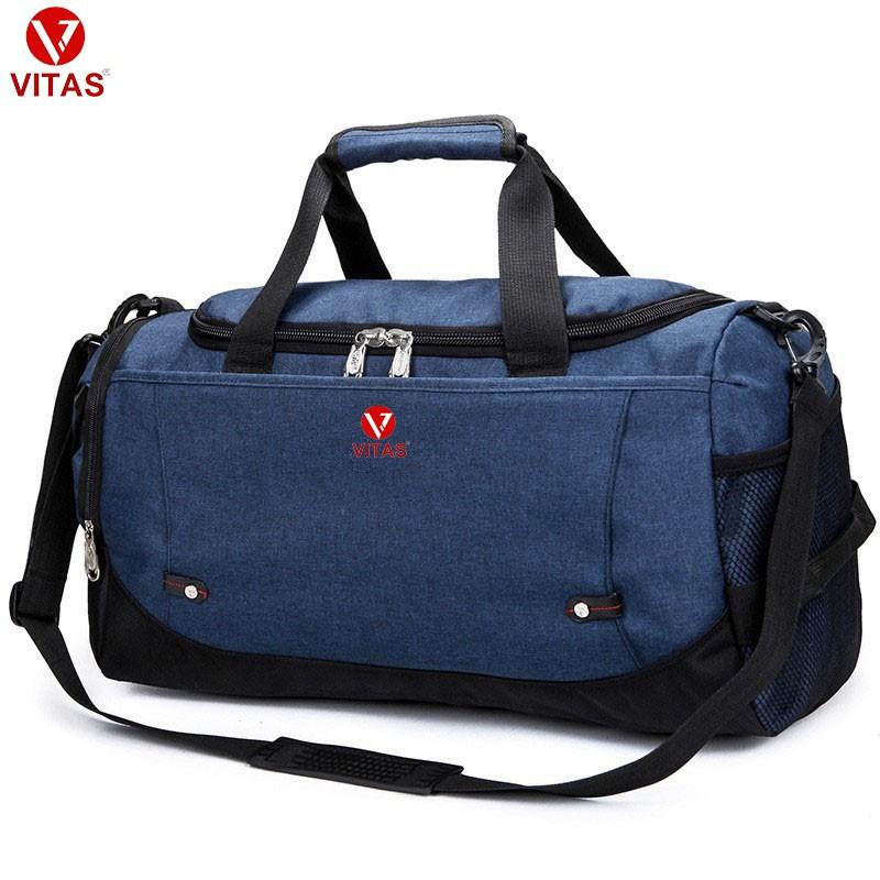 Túi Du Lịch Thời Trang Cao Cấp VITAS VT224