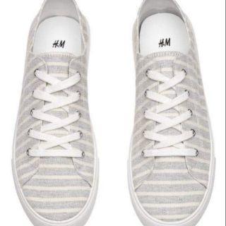 Giày cavas nữ thumbnail