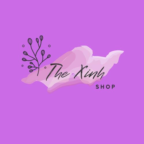 The Xinh Shop