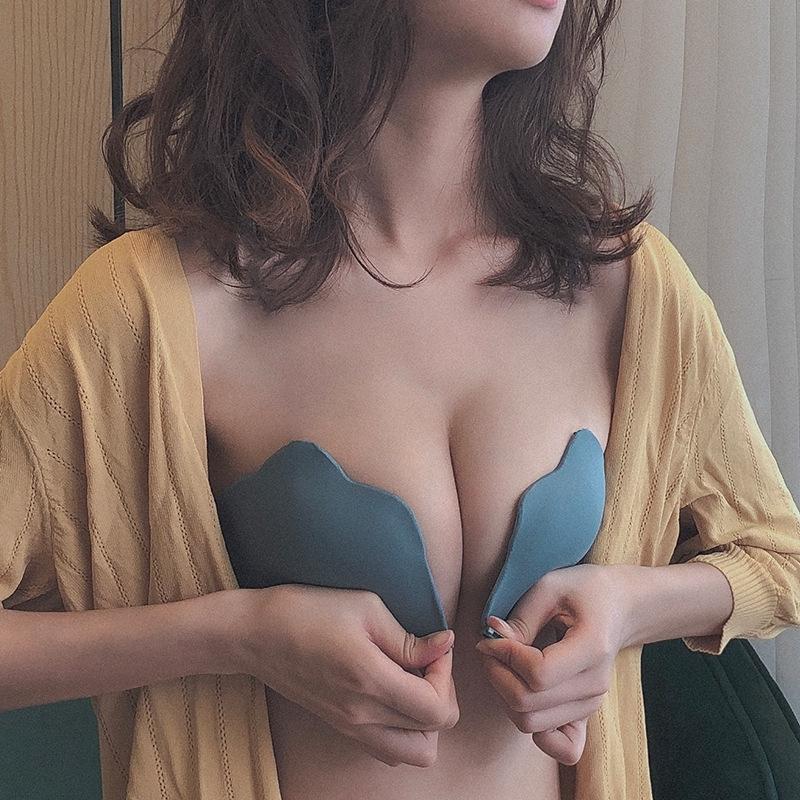 Bộ đồ lót nữ không dây