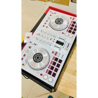 Bàn Mixer PIONEER DDJ-SB3-S (SERATO DJ LITE) thumbnail