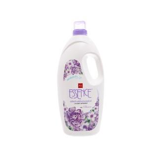 Nước giặt Essence hương blossom chai 1.9 lít