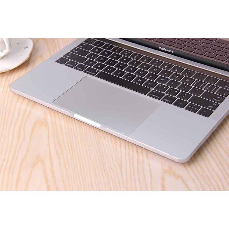 (Update mới nhất) Case macbook, ốp macbook chống va đập, chống xước cho máy, mỏng, nhẹ, ôm khít máy
