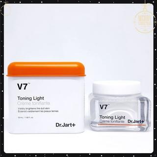 Kem V7 Toning Light Dr.Jart+ big sale thumbnail