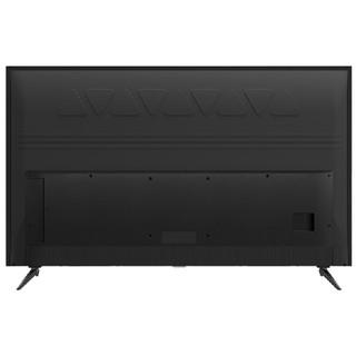 Hình ảnh [Mã ELLIXI giảm 10% đơn từ 1TR] Miễn phí lắp đặt_Smart Tivi TCL 4K 43 inch L43U50 - Hàng Chính Hãng-4