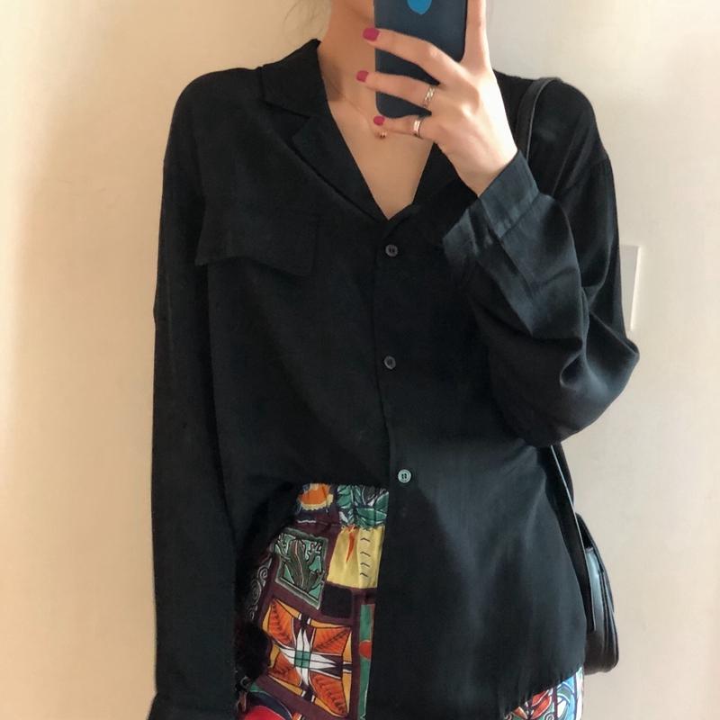 กางเกงลำลองสตรี เสื้อนิสิต  เสื้อสตรี เสื้อเชิ้ต
