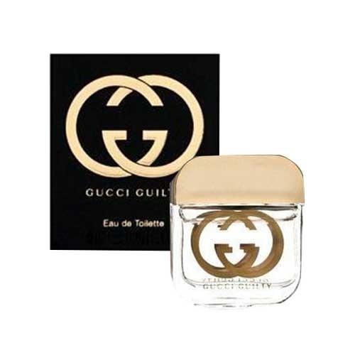 Nước hoa Gucci Guilty 5ml