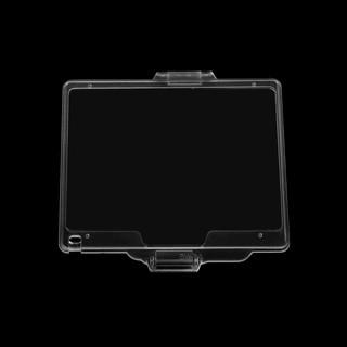 Nắp Bảo Vệ Màn Hình Cao Cấp Cho Máy Ảnh Nikon D600 Bm-14 thumbnail