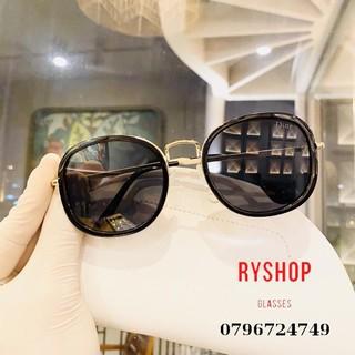 Mắt Kính Thời Trang Nam Nữ Dior HOT TREND 2020 – RyShop