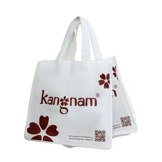Túi Vải Kang Nam Tiện Lợi