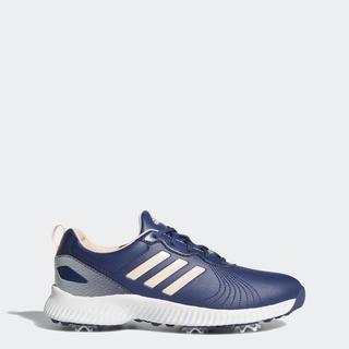 Giày GOLF adidas Nữ AC8285 thumbnail