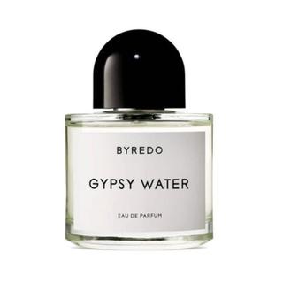 Nước Hoa Unisex Byredo Gypsy Water EDP - Scent of Perfumes thumbnail