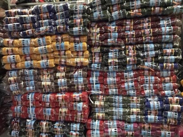 Áo len giữ nhiệt l   BigBuy360