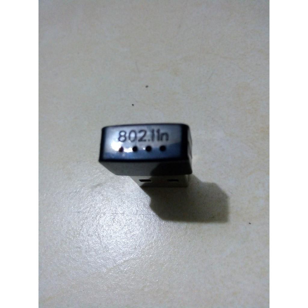 Usb thu wifi 802.11n