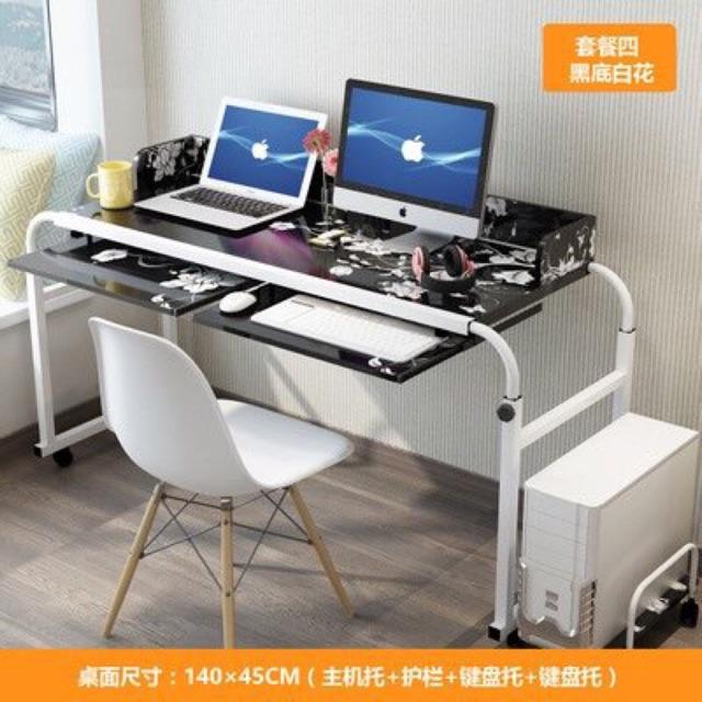 Bàn để máy tính cao cấp - 3571197 , 1301478075 , 322_1301478075 , 1200000 , Ban-de-may-tinh-cao-cap-322_1301478075 , shopee.vn , Bàn để máy tính cao cấp