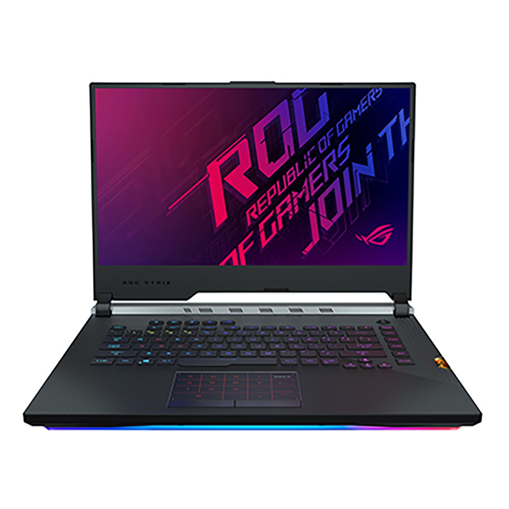 Laptop Asus ROG Strix SCAR 3 G531G_N-VAZ160T | i7-9750H | 16GB DDR4 | 512GB PCIe SSD | GeForce RTX 2060 6GB| 15.6 FHD