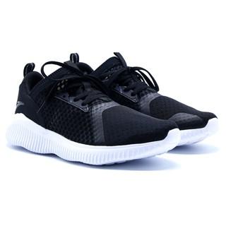 [Mã MABRAN2 hoàn 15% đơn 150K tối đa 50K xu] Giày Running Nam Anta 81825565-1 thumbnail