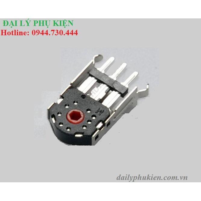 Combo nút cuộn dọc và click chuột Kailh cho khách - 2938567 , 647471933 , 322_647471933 , 480000 , Combo-nut-cuon-doc-va-click-chuot-Kailh-cho-khach-322_647471933 , shopee.vn , Combo nút cuộn dọc và click chuột Kailh cho khách