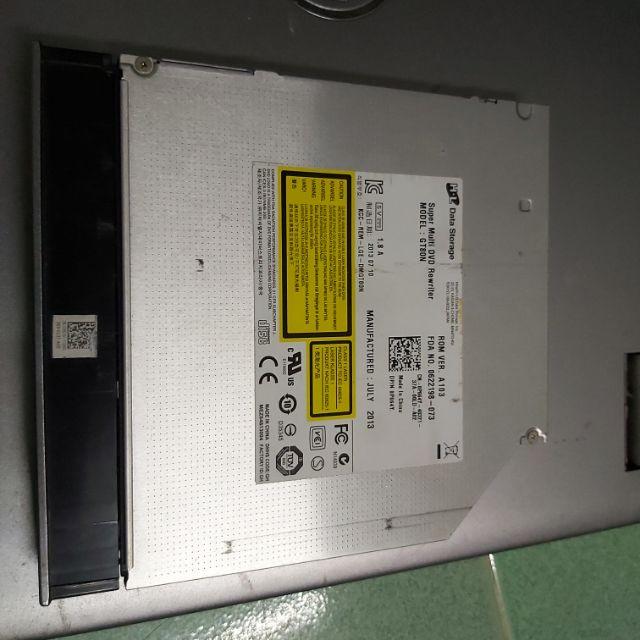 Ổ đĩa laptop dell vostro 3560