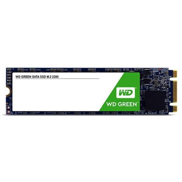 Ổ cứng SSD 120GB WESTERN WDS120G2G0B (Chuẩn M2-2280) - 879364599,322_879364599,1230000,shopee.vn,O-cung-SSD-120GB-WESTERN-WDS120G2G0B-Chuan-M2-2280-322_879364599,Ổ cứng SSD 120GB WESTERN WDS120G2G0B (Chuẩn M2-2280)