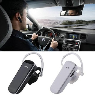 Tai Nghe Bluetooth Không Dây Cao Cấp Cho Iphone Samsung Htc thumbnail