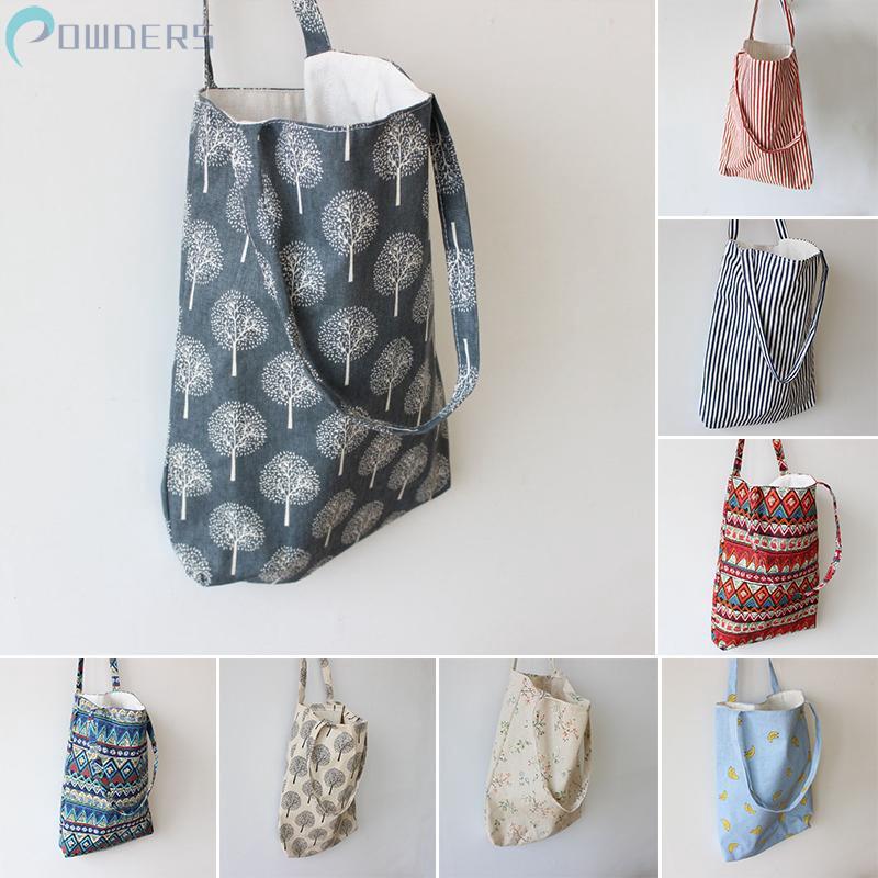 Túi đeo vai phong cách Hàn Quốc cho nữ