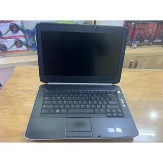 Laptop Dell 5420 core i5-2520m Ram 4gb HDD 250 gb – Bảo Hành 12 Tháng