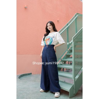 [Mã WAHOAN20 hoàn 20% xu đơn 99k] [HÀNG CAO CẤP BEST SELLER] Quần váy chống nắng đa năng