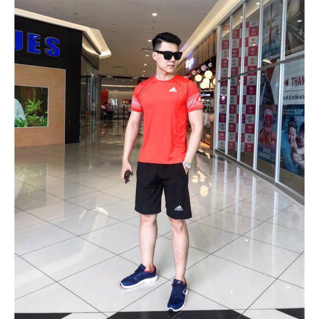 FREESHIP KHI MUA 2B, Bộ thể thao in 2 tay cho nam,bộ hè cho nam,bộ mặc nhà của nam mã DH101 - 10035072 , 1191924269 , 322_1191924269 , 225000 , FREESHIP-KHI-MUA-2B-Bo-the-thao-in-2-tay-cho-nambo-he-cho-nambo-mac-nha-cua-nam-ma-DH101-322_1191924269 , shopee.vn , FREESHIP KHI MUA 2B, Bộ thể thao in 2 tay cho nam,bộ hè cho nam,bộ mặc nhà của nam