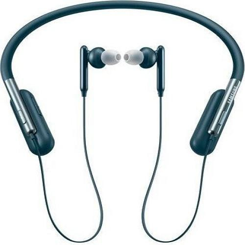 Tai nghe Bluetooth Samsung U Flex EO-BG950 - Hàng Chính Hãng - 3033349 , 1196238319 , 322_1196238319 , 980000 , Tai-nghe-Bluetooth-Samsung-U-Flex-EO-BG950-Hang-Chinh-Hang-322_1196238319 , shopee.vn , Tai nghe Bluetooth Samsung U Flex EO-BG950 - Hàng Chính Hãng